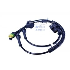 ABS System Harness