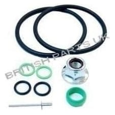 AIR SPRING SEAL KIT