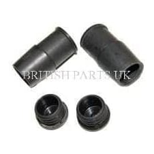 Brake Caliper Bushing Kit