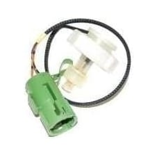 Brake Fluid Warning Sensor