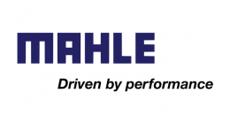 Mahle OE Oil Filter