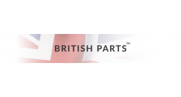 British Parts Component Belt Kit