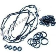 Cam Cover Gasket Kit