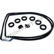 Camshaft Cover Gasket Kit