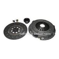 Clutch Kit Diesel