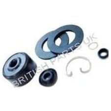 Clutch Master Seal Kit