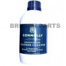 Connolly Leather Cleaner
