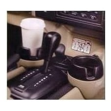Cup Holder Kit Beige