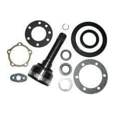 Cv Joint Rebuild Kit