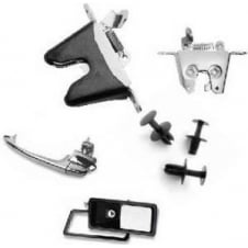Discovery 3 Parts Discovery 3 Spares | British Parts UK