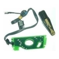 Distributor Trigger Kit