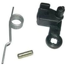 Door Lock Cam Kit Rhf