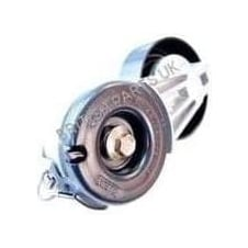 Drive Belt Tensioner