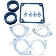 Duct Seal Kit