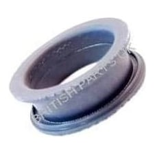 Duct Seal