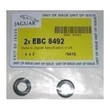 Fuel Injector O Ring Kit