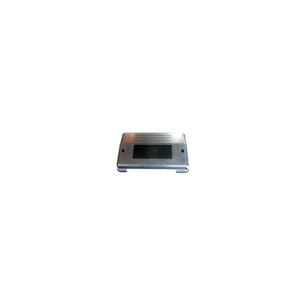 Fuse Box Cover Land Rover From British Parts Uk Range Sport 2006
