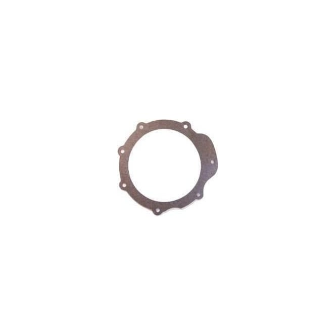 Gasket Swivel Seal
