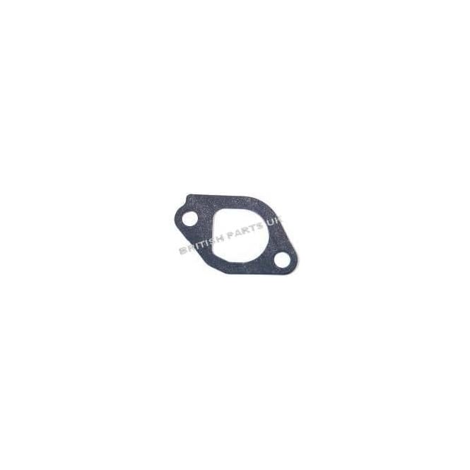 Gasket Thermostat Housing
