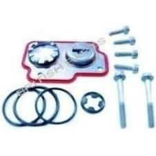 HALDEX OIL SEAL KIT