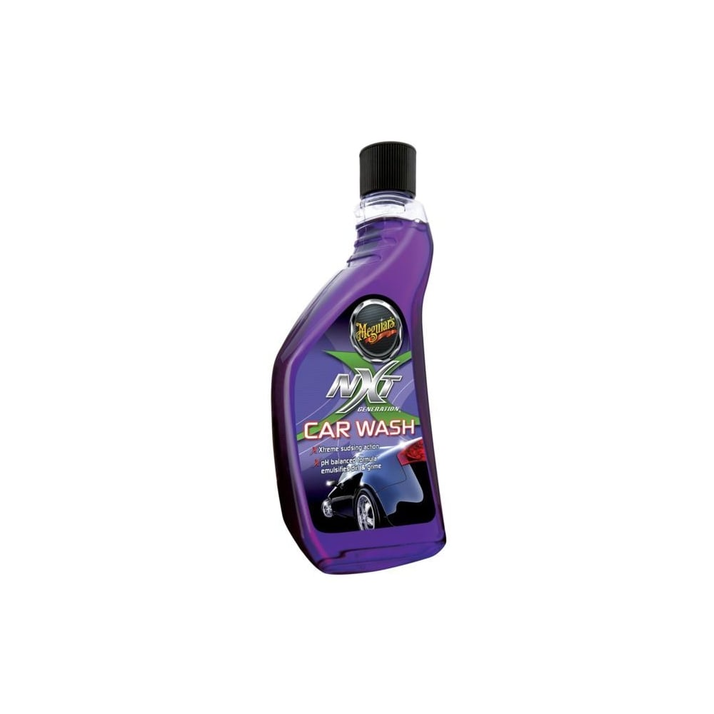 Nxt Generation Car Wash Car Care Products Show Shine From - Show car cleaning products