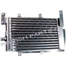 Oil Cooler Transmission