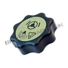 Power Steering Reservoir Cap