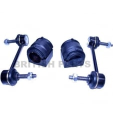 Roll Bar Link Kit