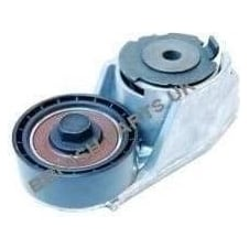 Tensioner Drive Belt