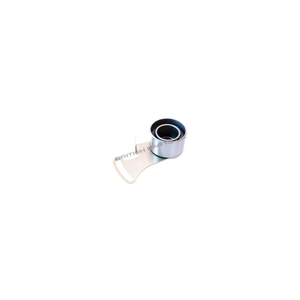 Timing Belt Tensioner Land Rover From British Parts Uk