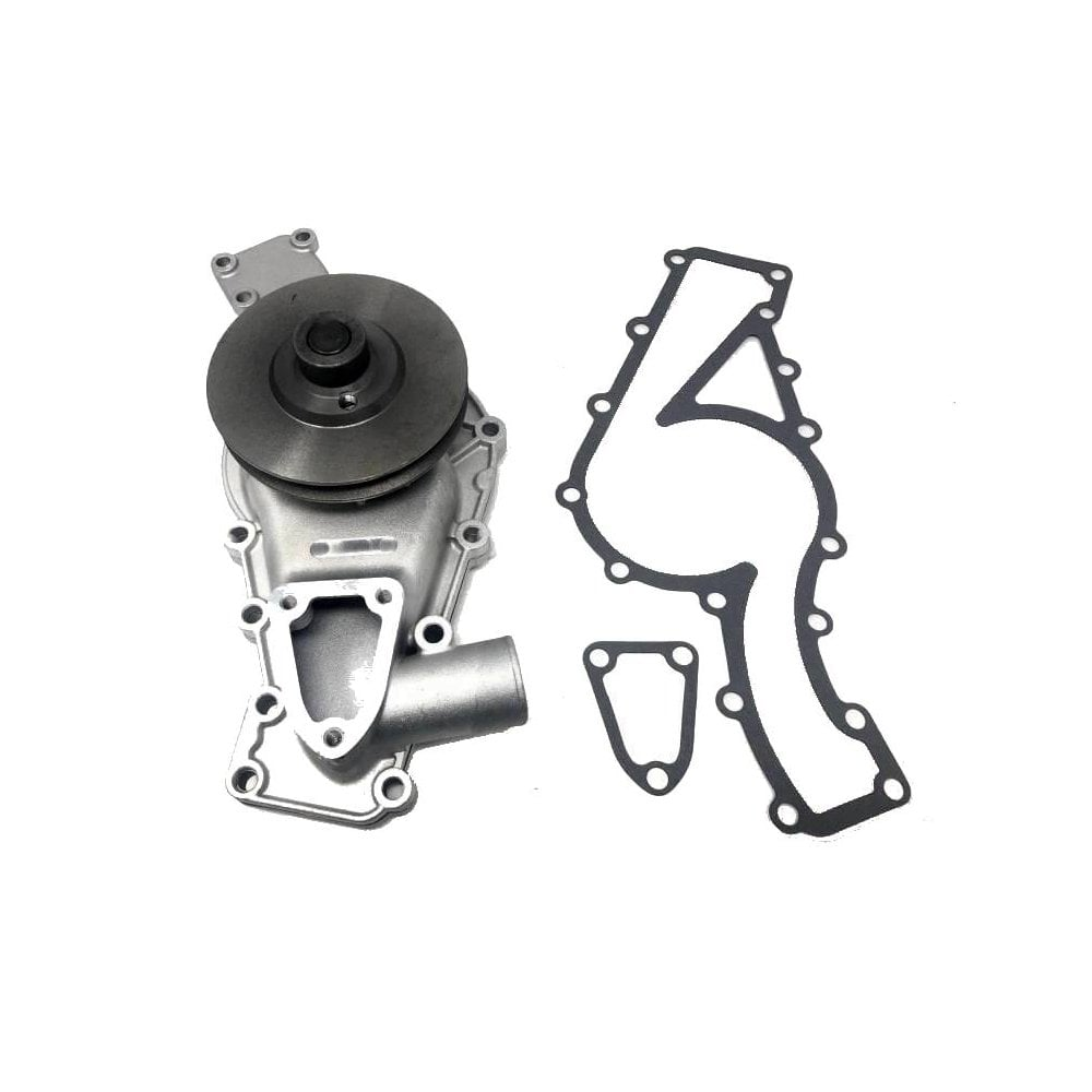 FOR JAGUAR 6.0 JLM10819 NEW OUTRIGHT SALE XJS V12 WATER PUMP 5.3